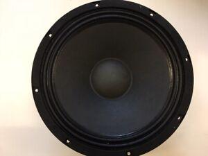 HK Audio Ersatzlautsprecher für PR:O12 D &  XD Sica LP 8ohm