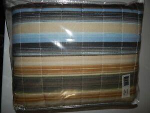 "NEW Durango Sofa Loveseat Slipcover Furniture Protector Mat 69"" x77"""