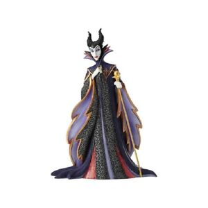 Couture de Force Disney Maleficent Regal Pose Figurine Sleeping Beauty 6000816