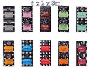 Apivita Express Beauty Face Mask 6x2x8ml,Six Double Sachets,Choose from 10 Types