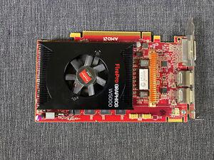 Dell AMD FirePro W5000 Videa Graphics Card | WJ2JT