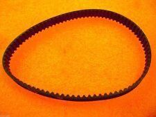 Ricoh IS450SE Image Scanner  G407-3387 Timing Belt S2M172