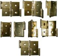 ONE EACH Folding Screen Hinge - Medium  D1728