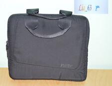 """Custodia Busta Borsa Soft Case per iPad e Tablet fino a 9.7"""" Frutta"""