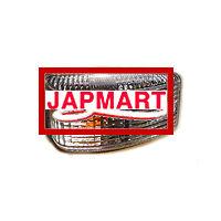 """HINO DUTRO XJC710R 720R 740R """"920 921"""" 2014- DOOR INDICATOR LAMP RAELC2670JMR1"""