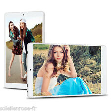 "8"" Teclast X80 Pro Tablet PC Windows 10+Android5.1 Quad Core 32GB WIFI Bluetooth"