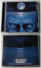 ERIC CLAPTON Pilgrim .. 1998 Reprise CD