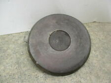 New listing Frigidaire Oven Solid Surface Element Part # 5303271867