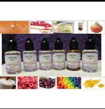 6 Pack Flavors -- ^juice^ Liquid You Choose Flavors