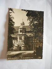 Architektur/Bauwerk Echtfotos aus Schlesien mit dem Thema Dom & Kirche