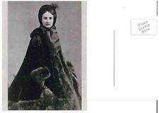 Adel & Monarchie Ansichtskarten aus Belgien
