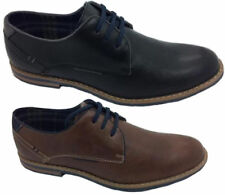 Julius Marlow for Men's Synthetic Dress Shoes