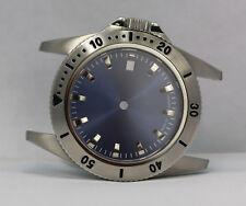 Orologi chassis e quadrante ETA 2824-2 Watch Case + Dial Set ETA 2824-2 38mm