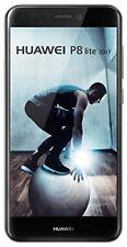 Huawei P8 Lite Version 2017 Smartphone Débloqué 4g (ecr
