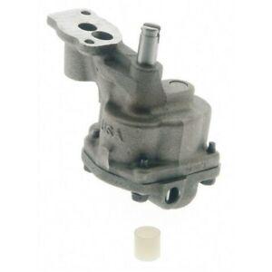 224 43469 Sealed Power Engine Oil Pump P/N:224 43469