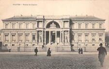 NANTES - Palais de justice -