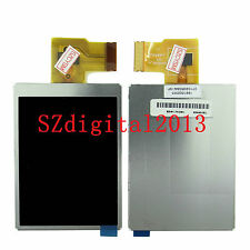 NEW LCD Display Screen for KODAK EasyShar V1233 Digital Camera Repair Part