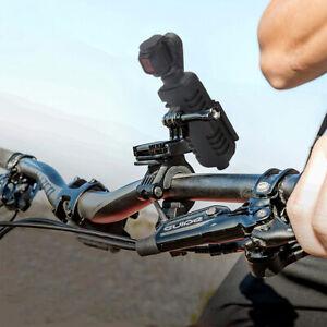 For DJI OSMO Pocket Extended Camera Mount Gimbal Tripod Bracket Holder Mount