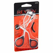 Revlon Eyelash Curler 16910 Free Shipping