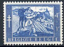 STAMP / TIMBRE DE BELGIQUE N° 960 ** OEUVRES ANTITUBERCULEUSES COTE +++ 21 €