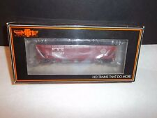 Ho New York Central #903527 70-Ton Quadruple Hopper Car 85-75025