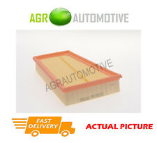 PETROL AIR FILTER 46100022 FOR RENAULT MEGANE CC 1.6 113 BHP 2003-09