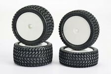 Carson All Terrain 4WD Reifen-Set (4) - 500900136
