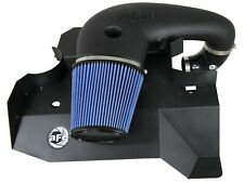 aFe Power Stage-2 Cold Air Intake w/Pro 5R Filter for 12-17 Fiat 500 1.4L