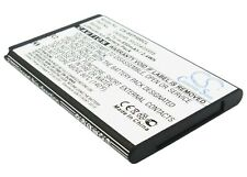 UK Battery for Swissvoice ePure ePure fulleco DUO 043048 SV20405855 3.7V RoHS