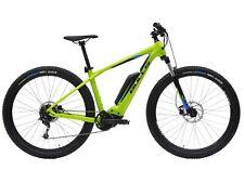 BULLS COPPERHEAD E2 29 Zoll E-MTB RH 60 cm E-Bike BOSCH CX MODELL 2020