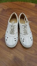 Women's Hotter summer  Trainers,eur 36=size 3 uk,used,excellent condition.