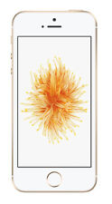 Apple iPhone SE 32 Gb32 GB Oro