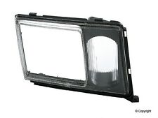 WD Express 865 33016 738 Headlight Door