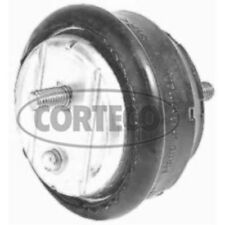 CORTECO LAGERUNG, MOTOR BMW 3,3 COUPE,3 TOURING,Z3 COUPE,Z3 ROADSTER,Z4 601552