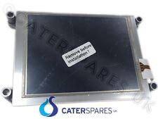 30z5009 MERRYCHEF Mikrowelle LCD Touchscreen PCB Eikon Ofen E2 E3 E4 MODELL