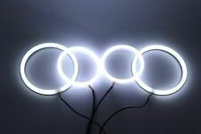 New Car Styling CCFL LED Angel Eye Halo Rings For Lexus IS200 IS2300 1998-2005
