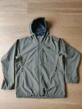 North Face Thermoball Triclimate Jacket (Size M)