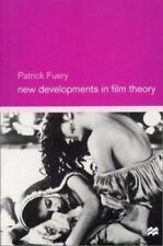 New Developments in Film Theory by Patrick Fuery (2000, Paperback, Revised)