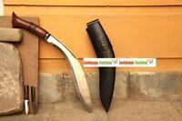 Classic Warrior Gurkha army war kukuri kukri khukuri Nepalese knife