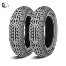 Michelin TL - (tubeless) und Winter-Reifen für Krafträder
