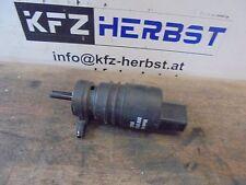 ruitensproeiers pomp Mercedes SLK R171 008015 200 Kompressor 120kW 271944 113344