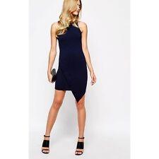 River Island Mini Synthetic Sleeveless Dresses for Women