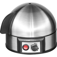 Clatronic Cuece Huevos EK 3321