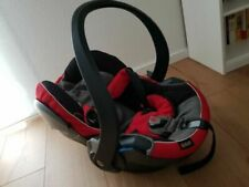 HTS BeSafe Auto-Kindersitze