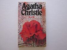 N or M ? - AGATHA CHRISTIE - Unread Condition