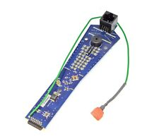 Timer PCB Assembly Inside Epic 442 Tanning Bed Control Handle