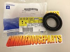 1999-2007 SILVERADO TRANSFER CASE FRONT OUTPUT SHAFT  SEAL NEW GM #  12474947