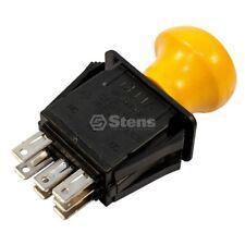 430-180 Delta PTO Switch For Delta 6201-308