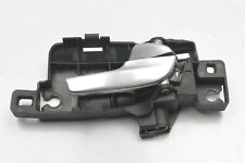 FORD MONDEO MK4 2007 2015 RIGHT INTERIOR DOOR OPENING FLUSH HANDLE 7S71A22600