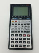 Casio FX-7000GA Scientific Graphing Calculator